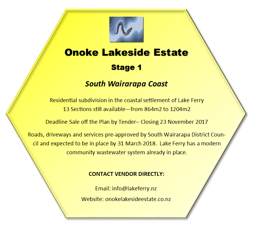 FP3-col2 - Onoke Lakeside Estate